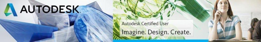 Autodesk Certified Center in Jaipur