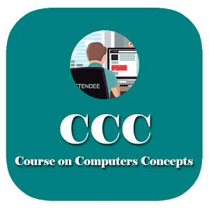 CCC Training Course