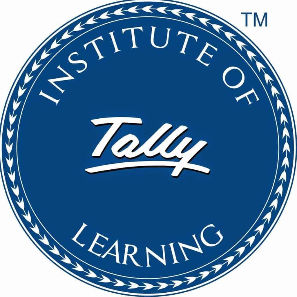 Authorized Tally Training Center