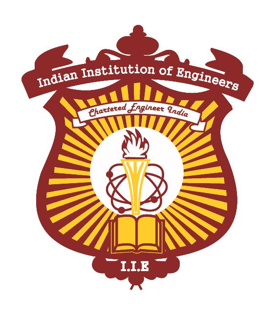 Degree and Diploma Programs, Jaipur