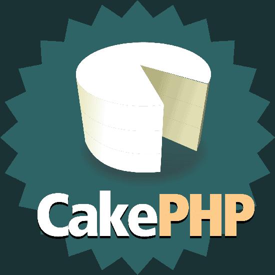 CakePHP Training Course Jaipur