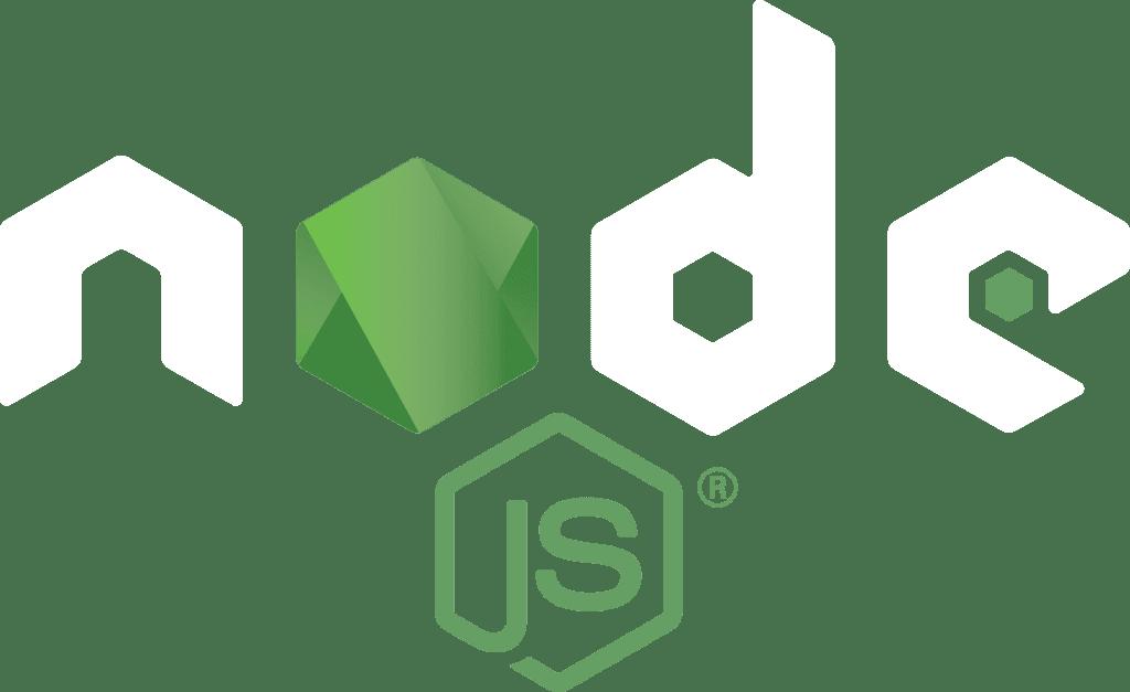 NodeJS training course