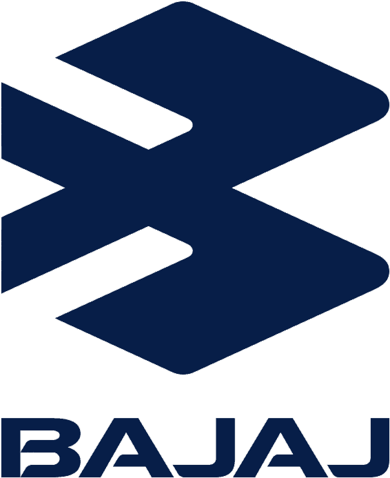 256-2560524_hd-png-bajaj-auto-bike-logo