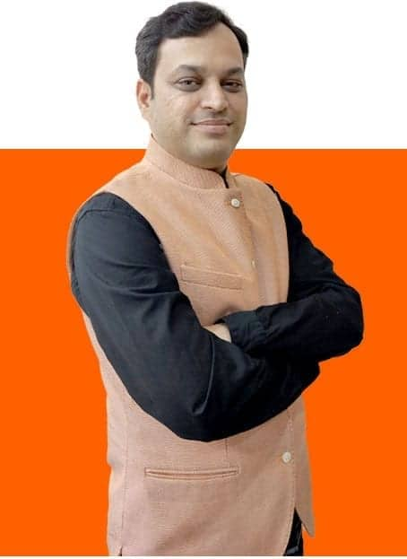 Manish Mittal