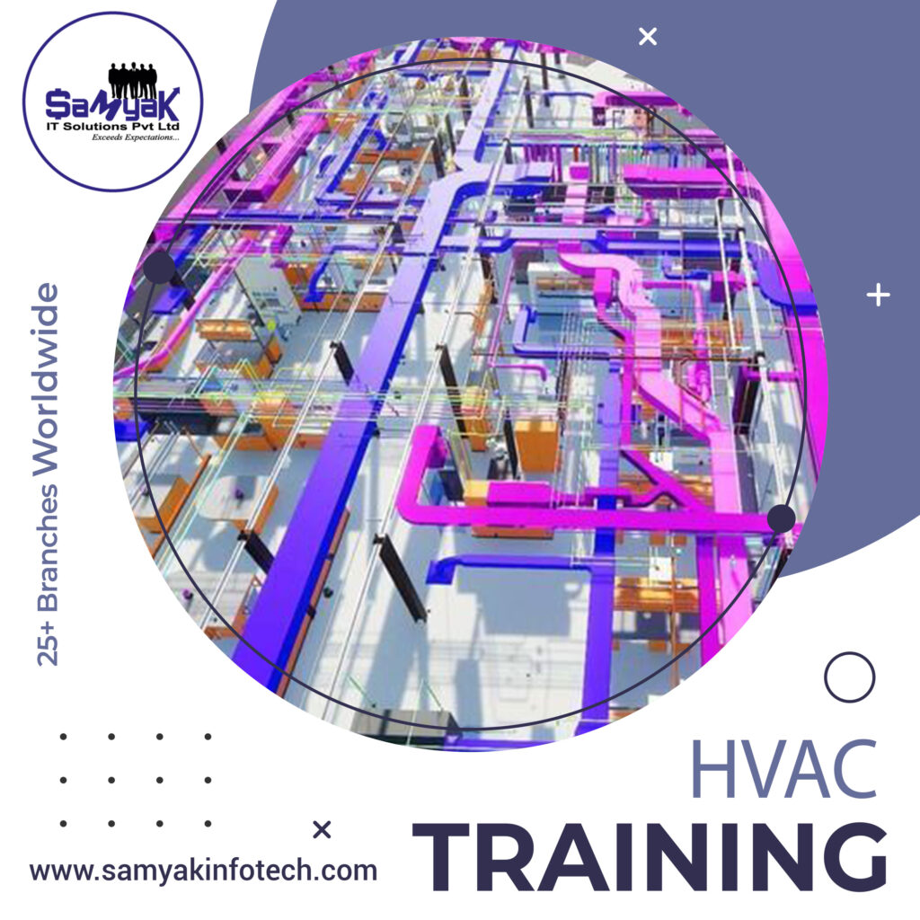 HVAC Online Certification Training